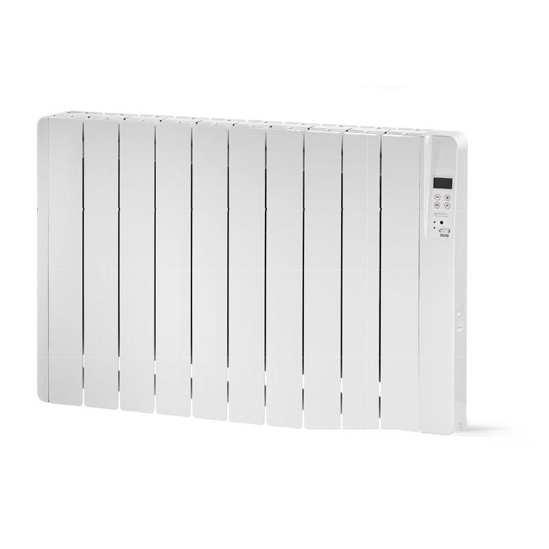 Warm s r l radiatori gamma prodotti for Scaldasalviette elettrico basso consumo