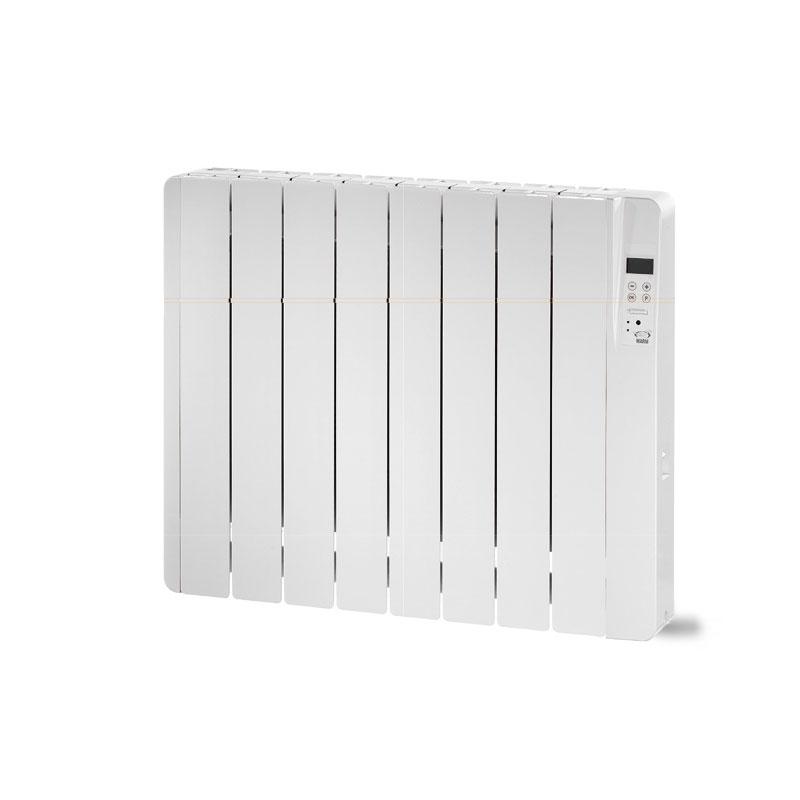 Radiatori elettrici a basso consumo condizionatore for Radiatori elettrici norvegesi