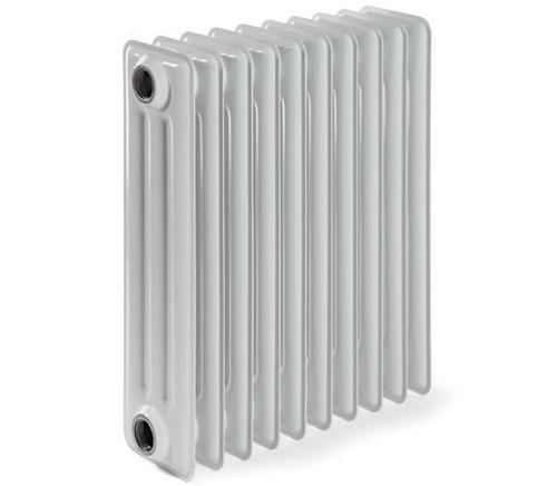 Warm s r l radiatori gamma prodotti for Radiatori a piastra